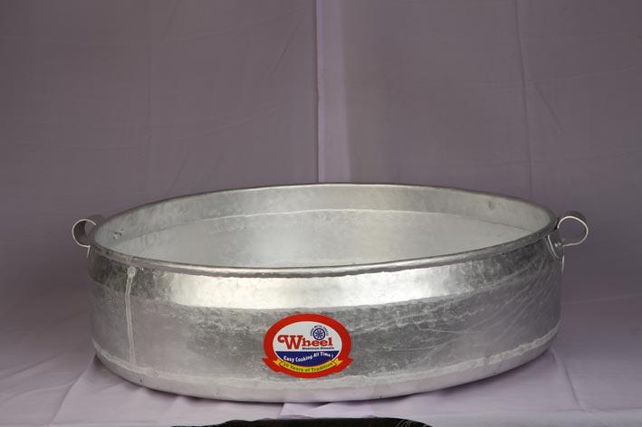 Examples of Aluminum Utensils  Hunker